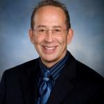 Dr. Craig R. Sweet